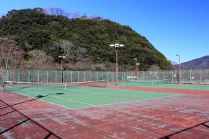 丸山スポーツ公園02